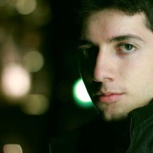 Profile picture for Filippo Nesci
