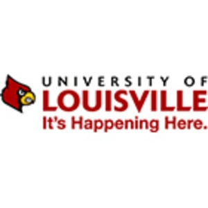 Profile picture for The University of Louisville