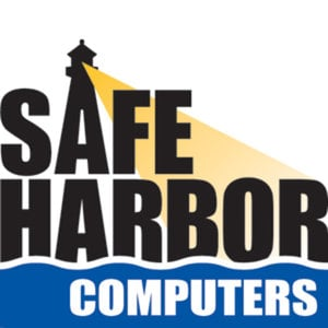 Profile picture for Safe Harbor Computers