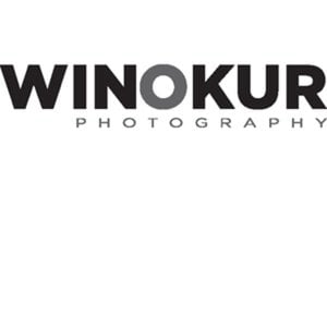 Profile picture for Michael Winokur