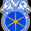 Teamsters Local 727
