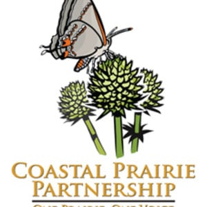 Profile picture for Coastal Prairie Partnership