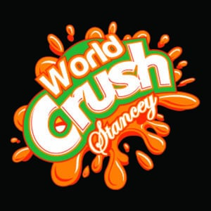 Profile picture for World_Crush