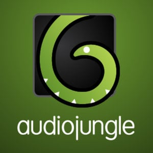 Profile picture for AudioJungle