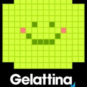 Profile picture for Gelattina Digital Agency