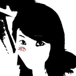 Profile picture for xiaonan Chen