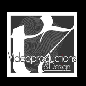 Profile picture for T7 Videoproductions&Design