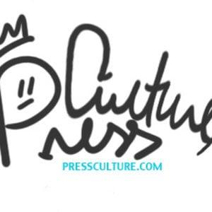 Profile picture for PressCulture.com