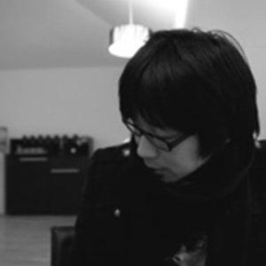 Profile picture for chyori2