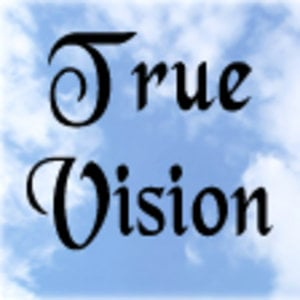 Profile picture for True Vision