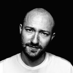 Profile picture for Paul Kalkbrenner