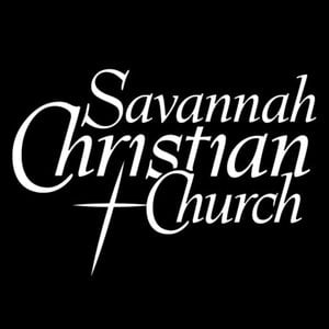 Profile picture for Savannah Christian Church