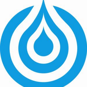 Profile picture for Columbia Water Center