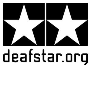 Profile picture for deafstar.org