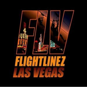 Profile picture for Fremont Street Flightlinez