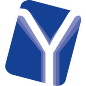 Profile picture for Yastech Developments