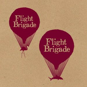 Profile picture for Flight Brigade