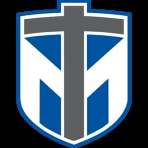 Profile picture for Thomas More College