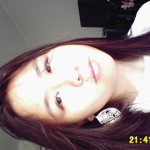 Profile picture for Carolina Lin