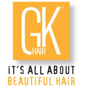 Profile picture for GKhair