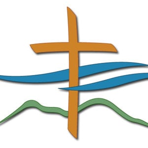 Profile picture for Crosswind Church