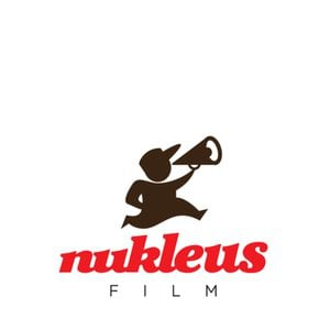 Profile picture for Nukleus film (Croatia)