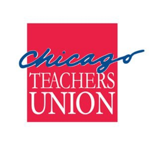 Profile picture for Chicago Teachers Union