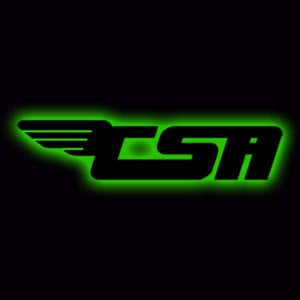 Profile picture for CSA Elite