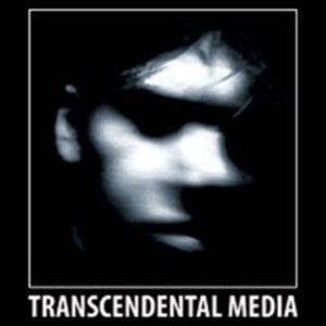 Profile picture for transcendental media