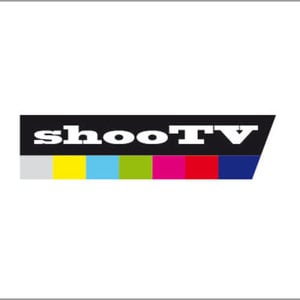 Profile picture for shootv