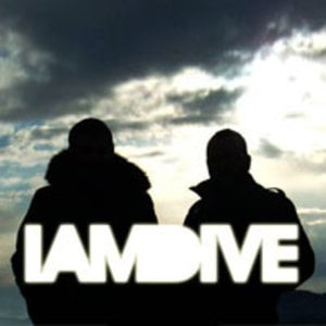 Profile picture for I am Dive