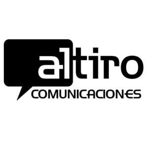 Profile picture for altiro