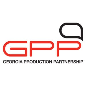 Profile picture for Georgia Production Partnership