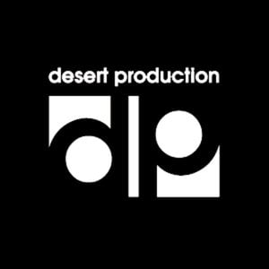 Profile picture for Desert Prod