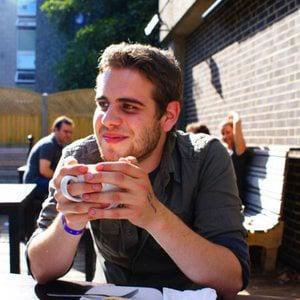 Profile picture for Zack Whittaker