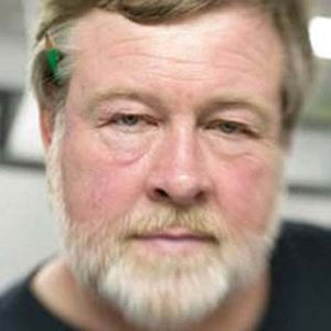 Profile picture for Don Schiffer
