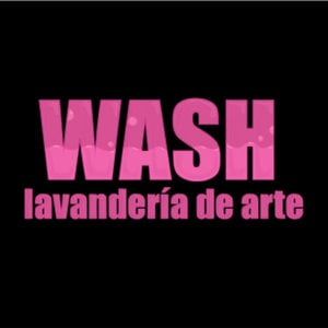 Profile picture for wash lavandería de arte