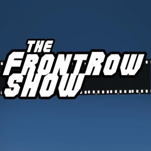 Profile picture for FrontRowShowGmit