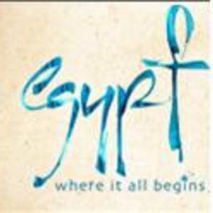 Profile picture for Egypt Tourism