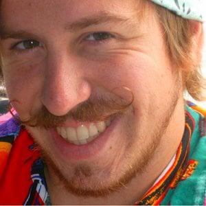 Profile picture for Phillip Sheldon