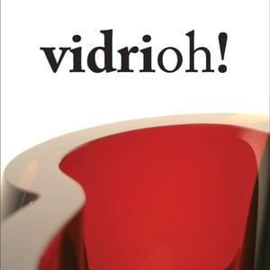Profile picture for vidrioh!
