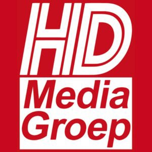 Profile picture for HDmediaGroep
