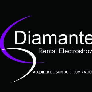 Profile picture for Diamante Rental