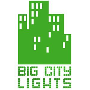 Profile picture for Big City