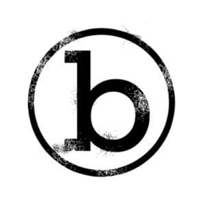 Profile picture for Ballard C. Boyd