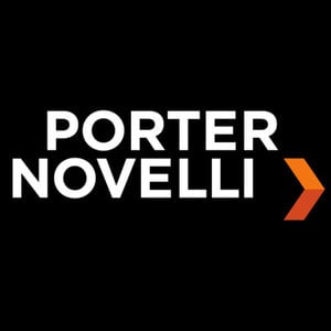 Profile picture for Porter Novelli