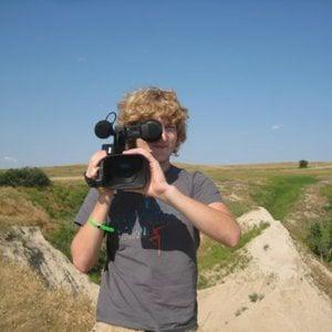Profile picture for Zach Despart