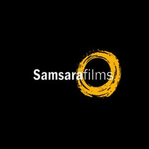 Profile picture for Samsara Films