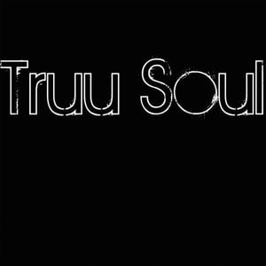 Profile picture for TruuSoul