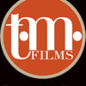 Profile picture for Tom Markz